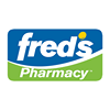 Fred's Inc