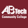 Asheville-Buncombe Technical Community College, A-B Tech