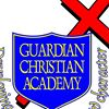 Guardian Christian Academy