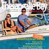 Chesapeake Bay Magazine