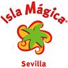 Isla Mágica