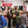Blue Ridge Food Ventures
