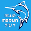 Blue Marlin Dive