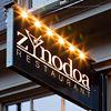 Zynodoa Restaurant
