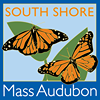 Mass Audubon South Shore Sanctuaries