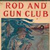 Brooklyn Rod & Gun
