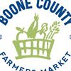 Boone County Kentucky Farmers Market