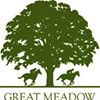 The Great Meadow Foundation