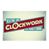 Clockwork Heating & Air Conditioning