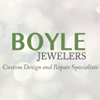 Boyle Jewelers