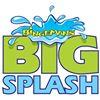 Bingemans Big Splash