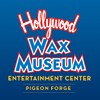Hollywood Wax Museum Entertainment Center