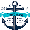 The Official LBI Chowderfest