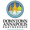Downtown Annapolis Partnership
