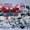 Gardner's Auto Parts