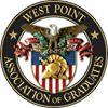 West Point Association of Graduates