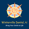Winterville Dental LLC