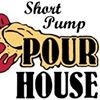 Short Pump Pour House