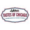 Lou Malnati's Tastes of Chicago
