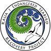 Kaua'i Endangered Seabird Recovery Project