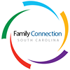 Family Connection of South Carolina