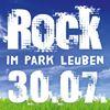Rock im Park Leuben