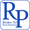 RP Broker Srl