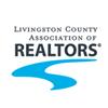 Livingston County Association of Realtors