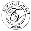 Face Value Salon - Aveda