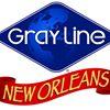 Gray Line NOLA