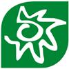Guelaya-Ecologistas en Acción Melilla