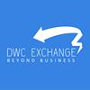 DWC Exchange
