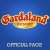 Gardaland thumb