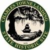 Friends of Charles Towne Landing