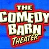 Comedy Barn Theater