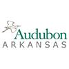Audubon Arkansas
