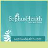 Sophus Health