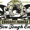 CrossFit Fairfax