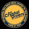 Crystal Divers Bali
