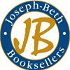 Joseph-Beth Crestview Hills
