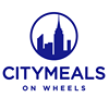 Citymeals Young Professionals