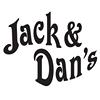 Jack and Dan's