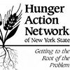 Hunger Action Network of New York State
