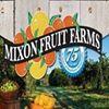 Mixon Farms