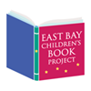 East Bay Children's Book Project