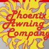 Phoenix Awning Company
