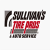 Sullivan's Tire Pros & Auto Service
