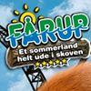 Fårup Sommerland