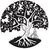Shady Grove UMC - Short Pump VA