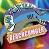 Beachcomber Bar & Grill